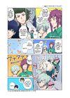 Mini manga ch11