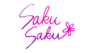 Sakuya Signature.png