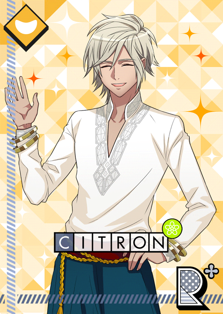 Citron R Standing Rehearsal bloomed.png
