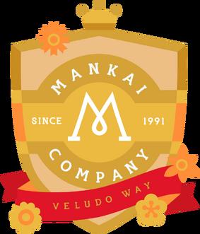 Mankai Company