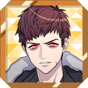 Omi Fushimi N DEAD-UNDEAD bloomed icon.png