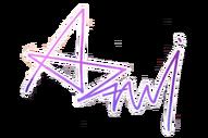 Azami signature.png
