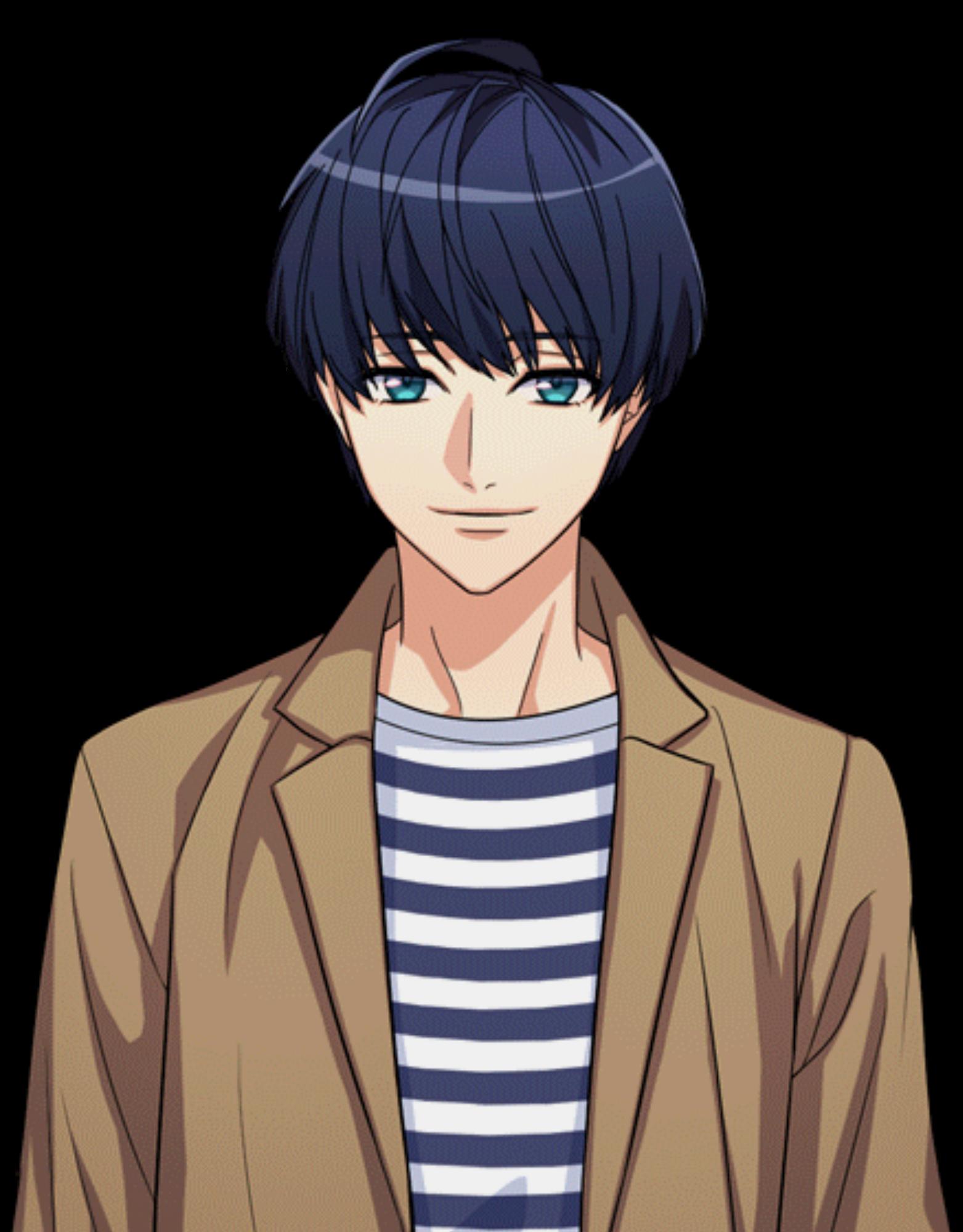 Tsumugi profile.png