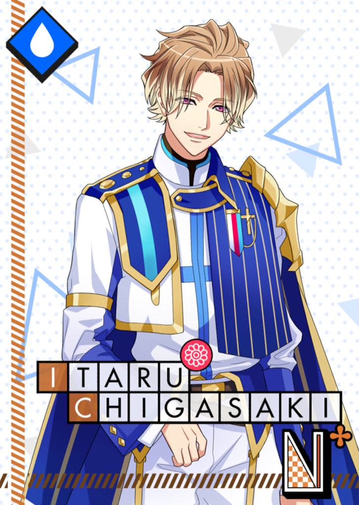 Itaru Chigasaki N Knights of the Round IV bloomed.png