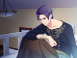 Main Story Episode 8 Ch 16