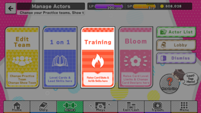 Special Training.png