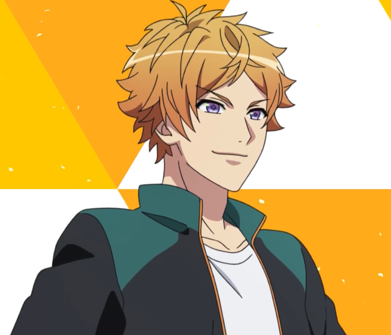 Tenma anime.png