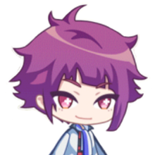 Homare sport chibi.png