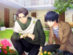 Main Story Episode 8 Ch 11