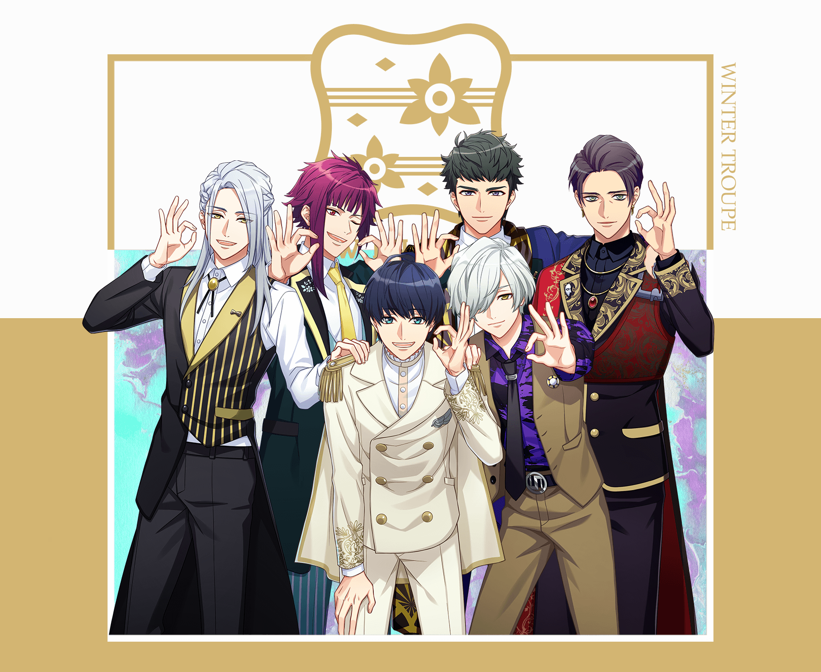 Winter_troupe_3rd_anniv