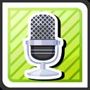 Voice Clip