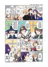 Mini manga ch23
