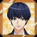 Tsumugi Tsukioka N Suit & Tie unbloomed icon