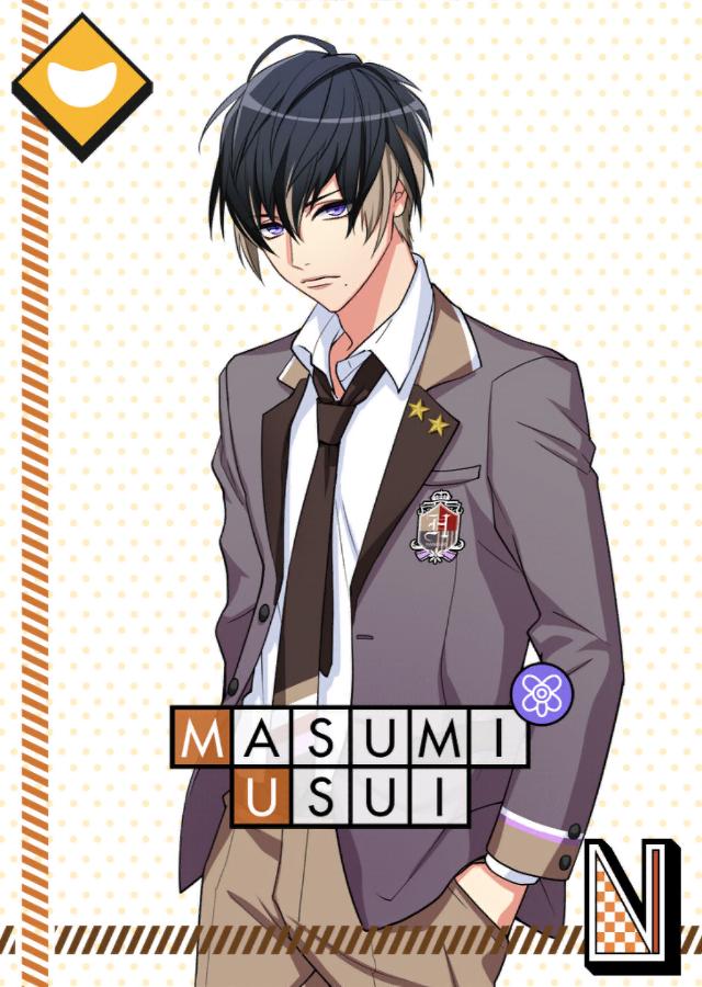 Masumi Usui N Hanasaki High School unbloomed.png