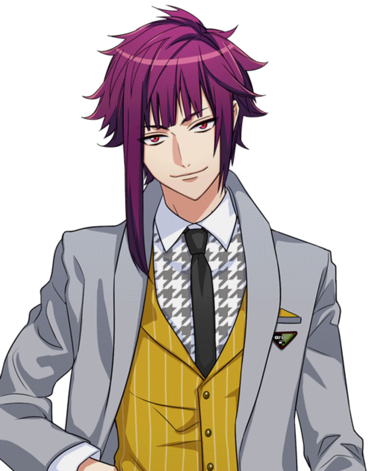 Homare profile.png