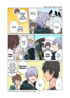 Mini manga ch21