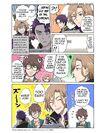 Mini manga ch4