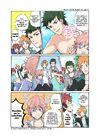 Mini manga ch15