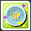 SR revival token