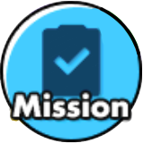 Missions icon