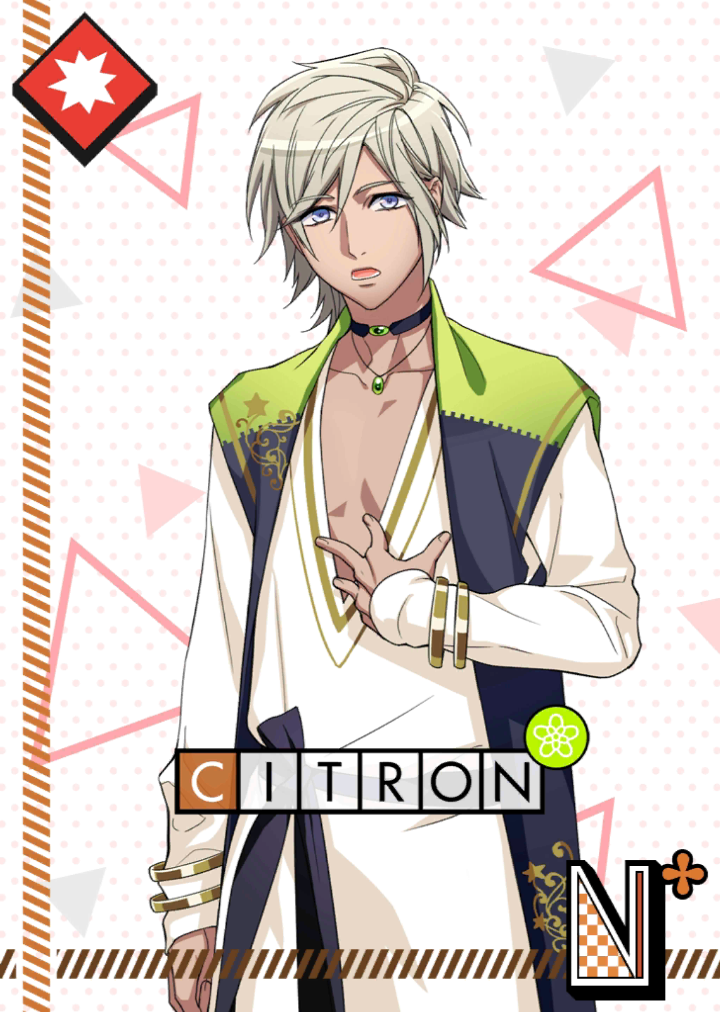 Citron N Waiting for Spring bloomed.png