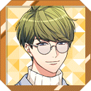 Chikage Utsuki N Waiting for Spring unbloomed icon
