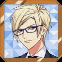 Sakyo Furuichi N Suit & Tie unbloomed icon
