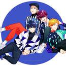 SPRING SUMMER AUTUMN WINTER☆Blooming!.jpg
