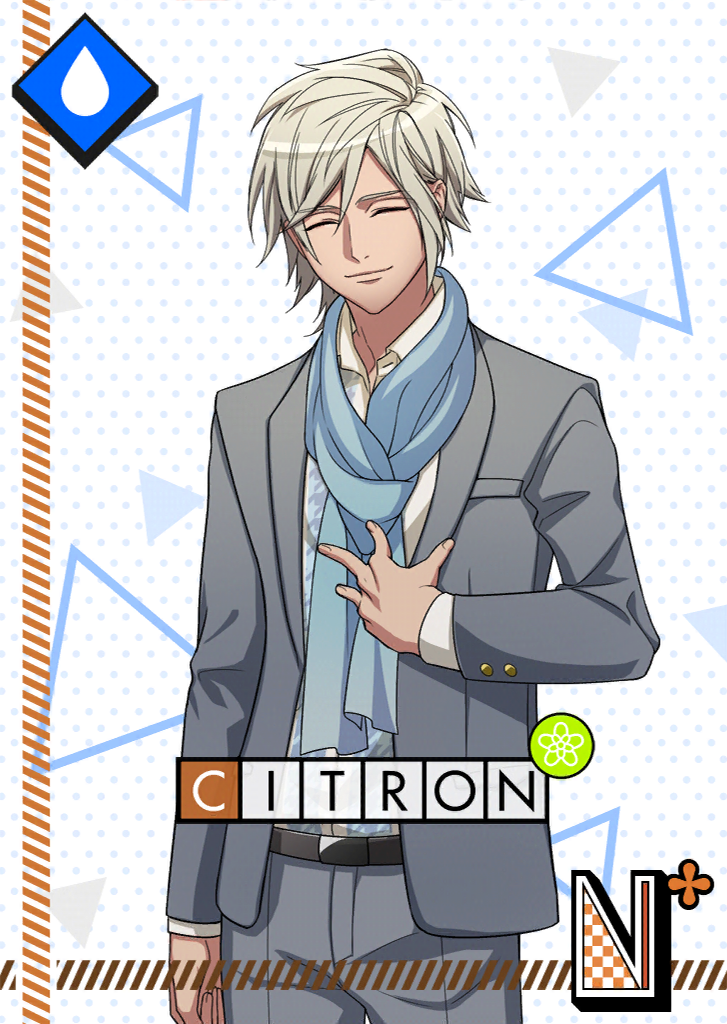 Citron N Suit & Tie bloomed.png