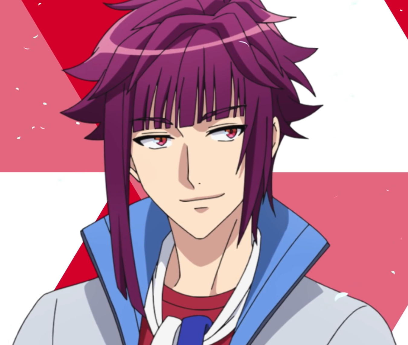 Homare anime.png