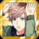 Tsuzuru Minagi SR Wise Rabbit unbloomed icon