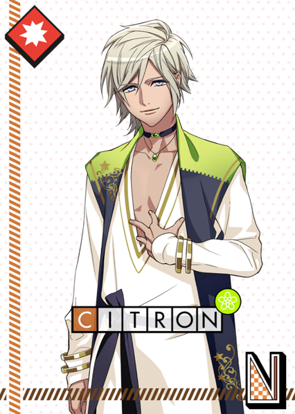 Citron N Waiting for Spring unbloomed.png