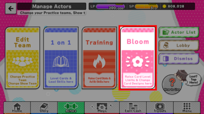 Blooming.png