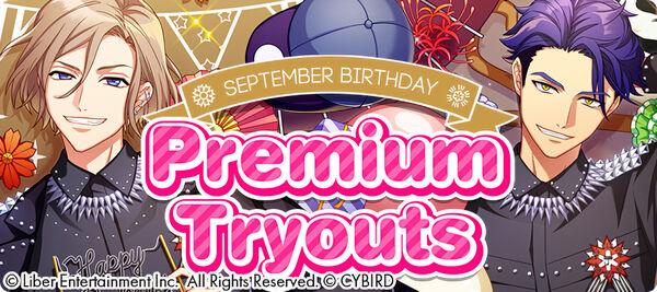 September Birthday SP banner.jpg