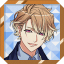 Itaru Chigasaki N Waiting for Spring bloomed icon