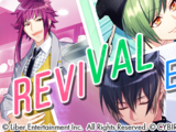 Revival Events