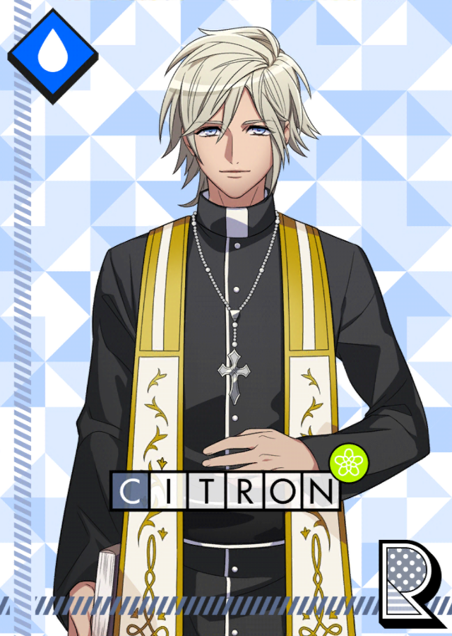 Citron R Romeo and Julius unbloomed.png