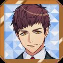 Omi Fushimi N Suit & Tie unbloomed icon