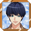 Tsumugi Tsukioka N Winter Is Coming bloomed icon