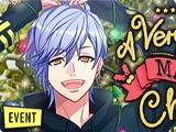A Very Mankai Christmas!/Event