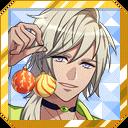 Citron SR 【I'm Your Present】