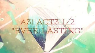 A3!_Act_3_PV