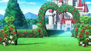 Boy Alice Background 3