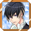 Masumi Usui N Waiting for Spring unbloomed icon