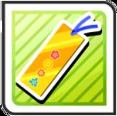 Magic Bookmark
