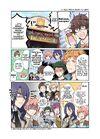 Mini manga ch24