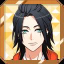 Azami Izumida N Tanegaoka Junior High School unbloomed icon