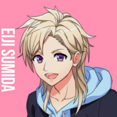 Sumida Eiji