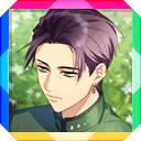 Guy SSR Fond Memories of Jasmine unbloomed icon.png