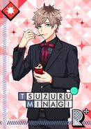 Tsuzuru Minagi R A Taste of Cupcake bloomed